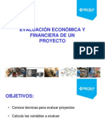 GDP2014I - Sema14 - Evaluación Financiera