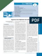 Aspectos de la Hipótesis de incidencia tributaria.pdf