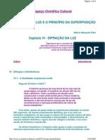 Www.ecientificocultural.com ECC2 Artigos Polar06.Htm