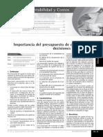 Importancia del presupuesto de capital.pdf