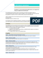 Training Spreadsheet 12122013