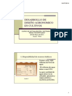 CursoDe Actualización_Diseño_Agronomico_CUZCO [Modo de Compatibilidad]