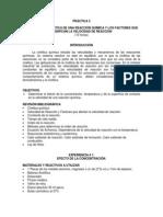 PR+üCTICA 3.cinetica quimica