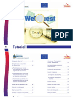 Webquest Completo