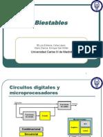 Tema05.Biestables.pdf