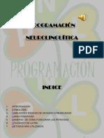gprogramacin-090826113257-phpapp02