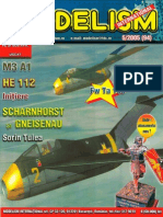 Modelism 2005-5