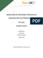Edgard Alvarado_ Bryan Diaz_Brian Lopez_guia_03 (1).docx