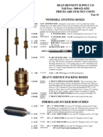 AERMOTOR Windmill Catalog Page66