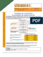 Boletin N 8 - Comunicacion de Eventos.pdf