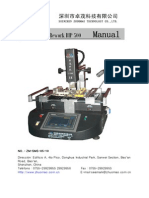 BIP500_manual_castellano.pdf