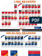 Hel Readers 2013