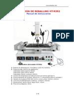 HT-R392.pdf
