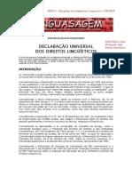 Texto 1 Declaracao Direitos_linguisticos
