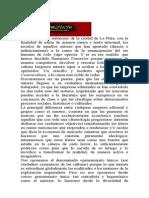 Artaud Antoine - Me Sobra Un Cuerpo [Doc]