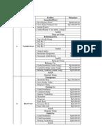 Excel Maksum