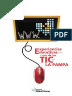 ConectarIgualdad_ExperienciasEducativas0