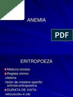 Anemia[1]