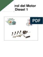 Diesel Textbook Spanish