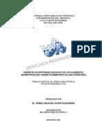 2301-05-00521.pdf