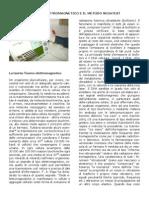 Vegatest Luomo Elettro Magnetico PDF