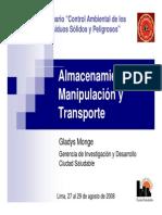 4-Almacenamiento Manipulacion Transporte [Modo de Compatibilidad]