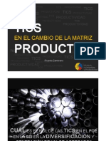 TICs Cambio Matriz Productiva.pdf