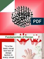 Fatima Fayyaz, 2006-PID-09, Finger print