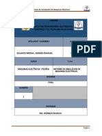 Informe Maquinas Simulación.docx -George Dulanto
