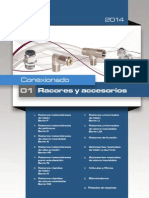Catalogo  de Racores.pdf