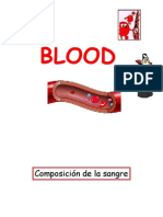9 Sangre y Hemostasia (1)