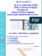 01 Carta Classificazione Proprietà