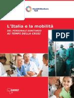 -L'Italia e La Mobilita- Del Personale Sanitario Ai Tempi Della Crisi_web (1)