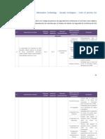 4-2_ISO-IEC_27002-2013