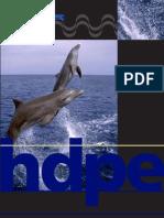 hdpe_-_agua