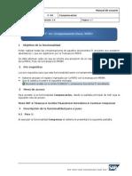 f 44compensacionmanualdocumentosfianuladaspormiro 111010122354 Phpapp01 (1)