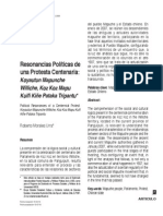 Morales, R -2009 Resonancias Politicas Koz Koz