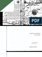 Morales, R Et Al 2002Territorialidad Mapuche en El Siglo XX