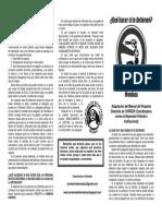 Qué hacer si te detienen _definitivo_.pdf