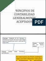 C. General_Cuaderno 6