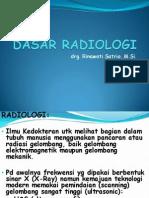 l22 Dasar Radiologii