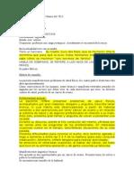 Historia Clínica - Clinica de Adultos m Cristina