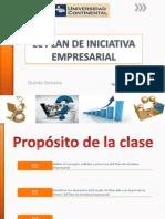 EL PLAN DE INICIATIVA EMPRESARIAL - 5ta. SEMANA (1) (1).pdf