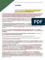 Doctorromi.com.Ar-V Causas Del Fetichismo