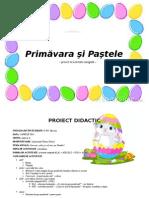 0_112_proiect