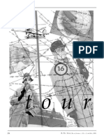 bts32_3_art2.pdf