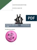 Equipos de protección personal para planta de hormigón.docx