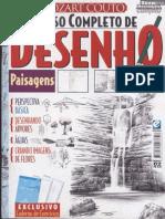 Curso Completo de Desenho - volume 02 de 06.pdf