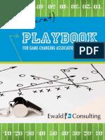 MSAE-playbook2014