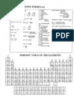 Chem1Jan